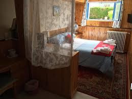 chambres d hotes langeais la chambre d hôte bed breakfast langeais