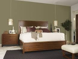 Island Bedroom Furniture by 101 Best Beds Images On Pinterest 3 4 Beds Bedroom Ideas And