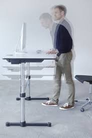 roccaforte gaming desk 74 best edil office desk images on pinterest office desks