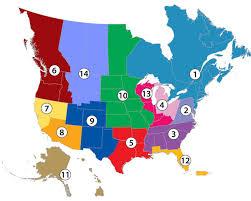 usa map with alaska and hawaii state abbreviations map lower 48 states alaska and hawaii united