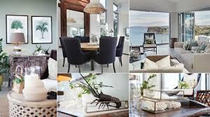 luxe home interiors pensacola luxe home interiors pensacola luxe home interiors pensacola 28