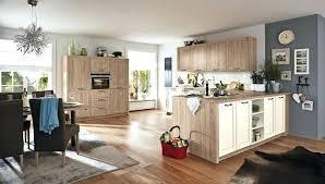 ilot central cuisine bois cuisine ilot central cuisine arlot central bois meubles modernes