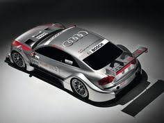 audi a1 wrc audi a1 wrc 2014 wrc artworks pictures and