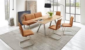 Esszimmer Bank Tisch Esszimmer Programme Impuls Venjakob Möbel Vorsprung Durch