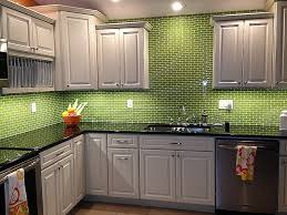 cheap kitchen backsplash panels kitchen backsplash cheap kitchen backsplash panels awesome kitchen