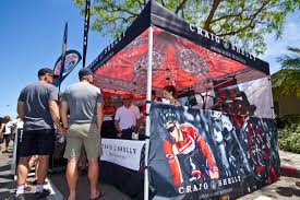 Custom Team Flags Custom Sports And Event Marketing Products