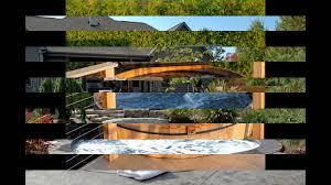 Jacuzzi Tub Whirlpool Tub Vs Jacuzzi Tub Vs Jetted Bath Tub With Difference
