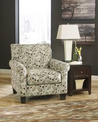 Target Living Room Furniture Living Room Chairs Target Lightandwiregallerycom Fiona Andersen