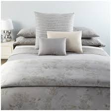 Design Calvin Klein Bedding Ideas Design Calvin Klein Bedding Ideas 17022