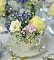 wedding flowers blog laura u0027s vintage english country garden