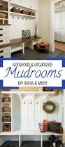 Mud Room Plans by 211 Best Foyer And Mudroom Images On Pinterest Mudroom