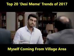 Top 20 Memes - top 20 memes of 2017 youtube