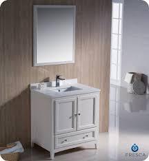 30 White Bathroom Vanity Sofa White Bathroom Vanity 30 Inch 30 Inch White Bathroom Vanity