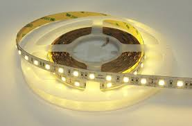 white led lights high quality led from the uk