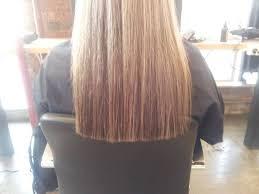 updos for long hair one length one length haircut medium hair styles ideas 47163