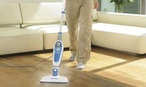 steam cleaner for wood floors meze