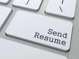 How To Send A Resume Via Email How To Email A Resume And Cover Letter Lovetoknow