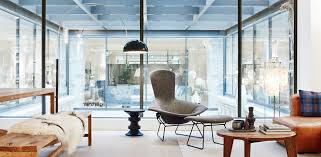 Verkauf Zu Hause Einrichtungshaus In Hamburg Gärtner Internationale Möbel