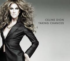 selin dion taking chances by céline dion on itunes