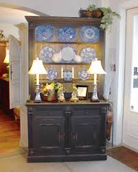 pantry and kitchen storage designs the design inspirationalist