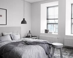 Schlafzimmer Vadora Ideen Ehrfürchtiges Modernes Schlafzimmer Weiss Uncategorized