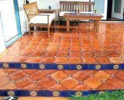 spanish floor spanish floor tiles electricnest info