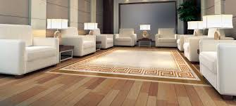 Commercial Wood Flooring Residential Hardwood Flooring Serving New Jersey U0026 New York Area