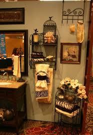 home interiors catalogo celebrating home interiors catalog www napma net