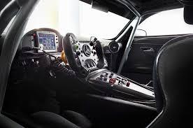 Gt3 Interior Mercedes Benz Amg Gt3 Race Car Receives 6 2l V8 Photo U0026 Image Gallery