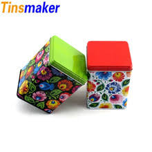 wholesale tins wholesale tins suppliers and