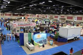 cool home products 4 cool home products i found at the atlanta home show the