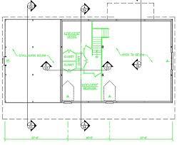 pole barn house plans with photos joy studio design pole barn house plans post frame flexibility