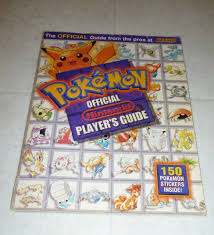 pokemon silver guide images pokemon images