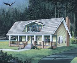 House Plans With Big Porches Country House Plans With Big Porch Homeca