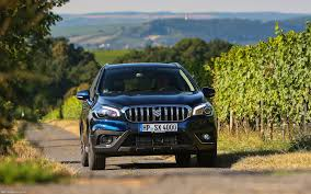 suzuki jeep 2017 comparison suzuki s cross turbo prestige 2017 vs jeep