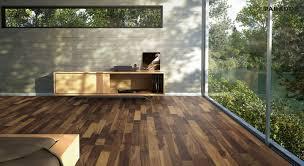 European Laminate Flooring Parador Parquet Eco Balance Living European Black Walnut
