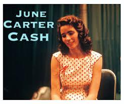 June Carter Cash Halloween Costume June Carter Cash Discography Joe Sixpack U0027s Guide Hick Music