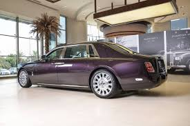 rolls royce sport coupe new rolls royce phantom ewb looks right at home in abu dhabi