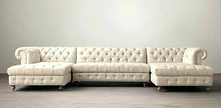 chesterfield sofa restoration hardware restoration hardware chesterfield sofa restoration hardware leather