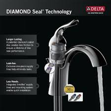 Best Kitchen Pulldown Faucet Top 5 Best Kitchen Faucets Reviews Top 5 Best