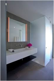 Bathroom Mirror Lighting Ideas Colors Bathroom Bathroom Modern Light Fixtures Modern Bathroom Mirror