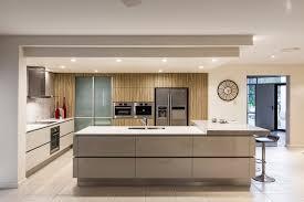 Designs For Kitchens Design Kitchens 4 Dazzling Ideas Kitchens Brisbane Fitcrushnyc