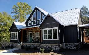 Small Mountain Home Plans - inspiring design mountain home plans with porches 15 small 2 story