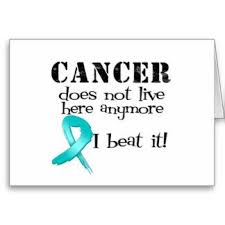 7 best cancer awareness images on poster quotes teal