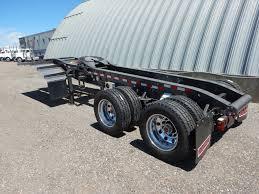 2018 doepker jeep tandem axle 40t d2182 southland
