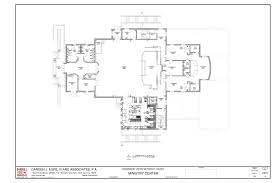 upper level floor plan swansboro united methodist church