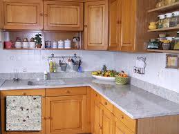 pour plan de travail cuisine pour plan de travail cuisine 1 de travail pour cuisine ou