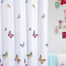 Multi Colored Curtains Interesting Multi Colored Curtains And Popular Multi Colored