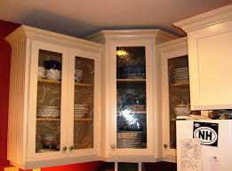 Clean Cabinet Doors Kitchen Wall Cabinet Doors Hq Pictures Kitchen Cabinets Clean High