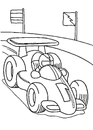 37 boy toys images coloring sheets coloring